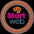 Start_web