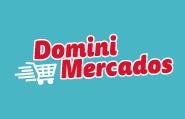 Dominimercados