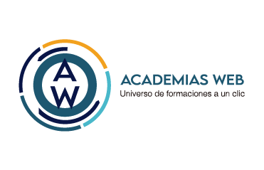 Academias Web