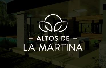Altos de La Martina