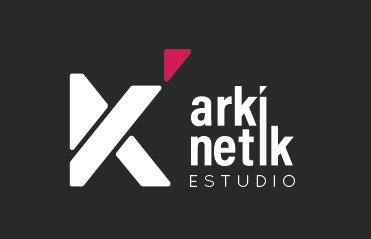 Arkinetik