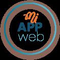mi-app-web